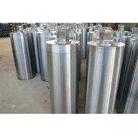 Concrete coring bits 300mm /350mm / 450mm / 550mm Wet Diamond Core Drill Bits For Concrete Drilling