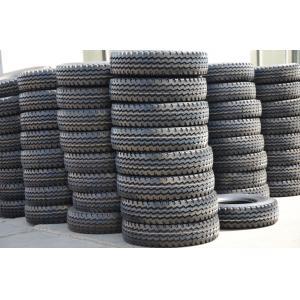 Amtire Tire Automate Tyre 11r22 5 12r22 5 13r22 5 11r24 5