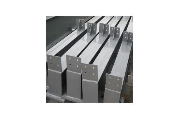 错��hmzgh_galvanized h section steel beam (gh-001)