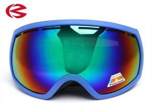 buy ski goggles  snowboard ski