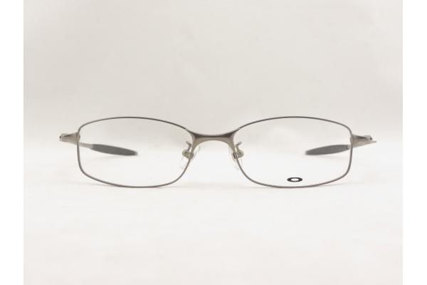 mens glasses frames ray ban  oakley eyeglasses