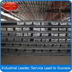China Channel Beam Arch on sale