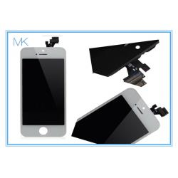 China 5 / 5S / iphone 5c lcd + touch screen digitizer replacement + Tools , iphone lcd screen replacement on sale