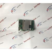 GE IC698CPE030 in stock hurry up