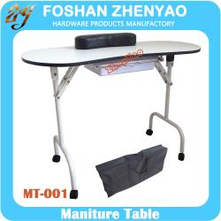 Manicure Nail Table Manicure Nail Table Manufacturers And