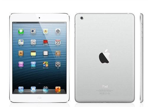 accept original apple iphone 5s 305usd ipad mini 2 32gb 230usd ipad www. Black Bedroom Furniture Sets. Home Design Ideas