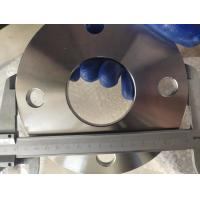 ASME A182 Stainless  Steel Flanges Material F304/304L F316 / F316L Slip On Flanges ,Welded Flanges ,Orficial FlangeRF/FF