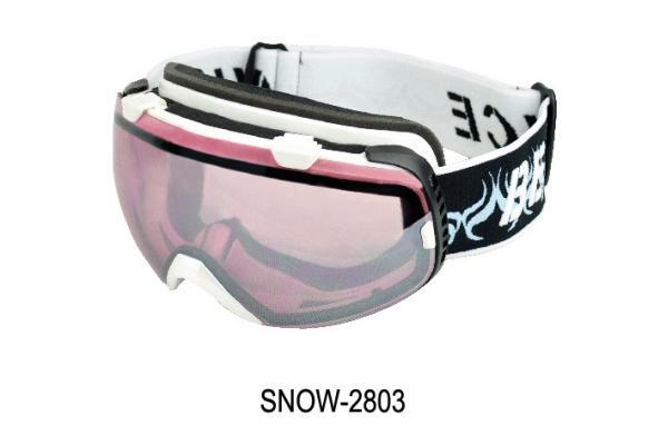 buy ski goggles  snow ski goggle