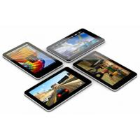 10 Inch Tablet Personal Computer , Rockchips2928 Cortex A9 1.5GHZ