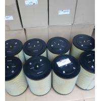 Germany mtu diesel engine parts, MTU air filter assy ,0180945802
