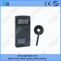 High Precision IR-200 Portable Infrared Irradiance Meter