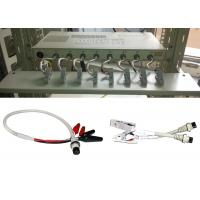 Neware Coin/Button Cell Testing, Double Range Battery Testing Instrument