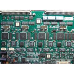 China JUKI 2060 MSM CARD E9609729000 on sale