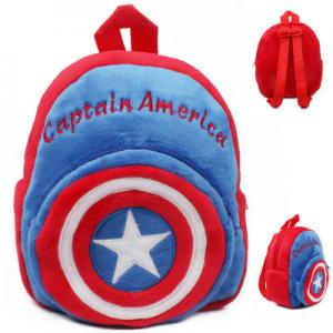childrens designer handbags  america childrens