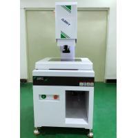 TEO HD Color AMP-430 0.5um CNC Video Measuring System