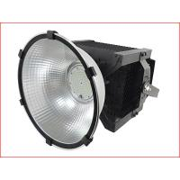 Outdoor Industrial 300w High power LED Flood Lights Project IP65 LED Flood Lights