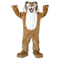 NO.2826 new hot sale dinosaur mascot costumes