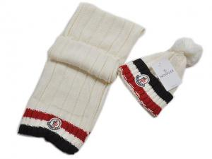moncler hat and scarf womens moncler hat and scarf womens ... 493595a4de1