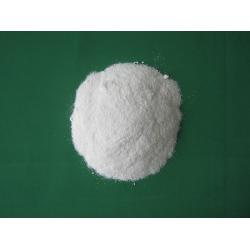 China best price anhydrous sodium acetate  on sale