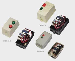 181592030070 additionally Bussmann Frn R 25 Fuse Box further A4988 Stepper Motor Driver Carrier With Voltage Regulators together with Shunt Diode Safety Bbarriers as well Bike Dashboard. on current limiting terminal block