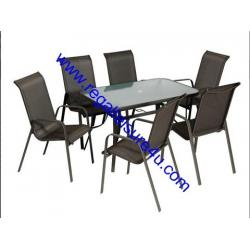 Cheap Metal Garden Furniture Cheap Metal Garden Furniture Manufacturers And Suppliers At