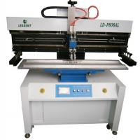 Export to USA quality ,Solder Paste Printer ,Factory Price