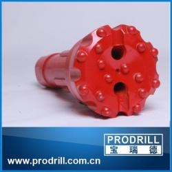 China DHD360-165mm Rock DTH Hammer Bits on sale