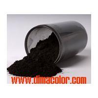 Carbon Black 411   (Pigment black 7)