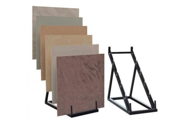 structure de triangle simple c ramique planchers tuiles. Black Bedroom Furniture Sets. Home Design Ideas