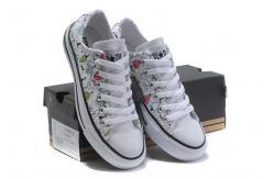 Damas Zapatos Originales Converse Online Para 4qgxHEwB