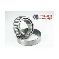 THB\'S Competing With TIMKEN NSK SKF FAG INA NICHI Taper Roller Bearings