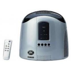 China 4-layer Filter Smart design electronic Home Air Purifier System with Six stages on sale