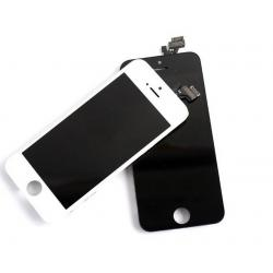 China 4.7 ''  3D Touch Iphone LCD Screen For iPhone 7 Damaged Screen Replacement on sale
