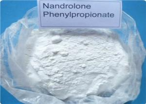 mesterolone brand name