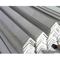 304 cold draw stainless steel equal angle bar with square size 2.5 - 180mm