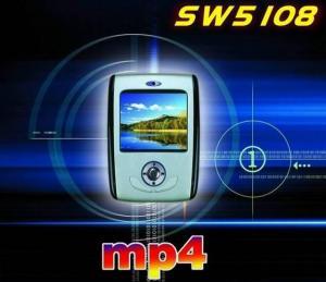 star-481 sw-290
