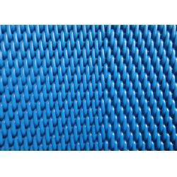 China Sewage treatment belt filter press polyester sludge dewatering belt on sale