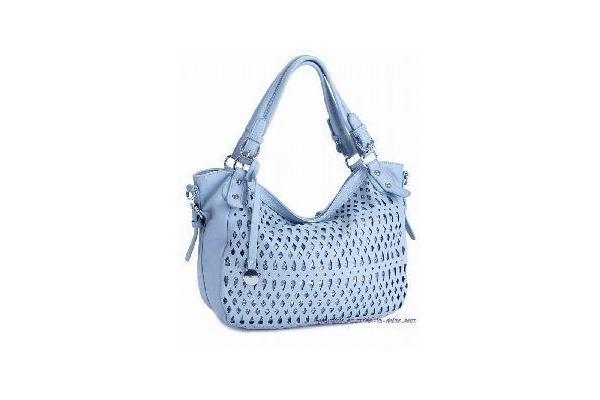 burberry designer handbags  designer handbag, leather