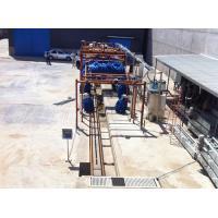 New Autobase Tunnel Car Wash Machines