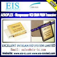 Distributor of AEROFLEX all series IC - Microprocessor MCU IC -sales009@eis-ic.com-01