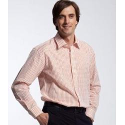 Mens dress shirt high collar mens dress shirt high collar for Stiff collar polo shirt