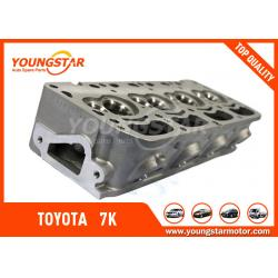Toyota 7k Engine  Toyota 7k Engine Manufacturers And