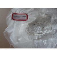 Methandienone(Methandrostenolone)dianabol raw materials cas:80651-73-6