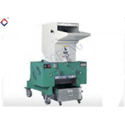 China PET Film Plastic Crusher Machine , Bottle Label Plastic Recycling Machines on sale