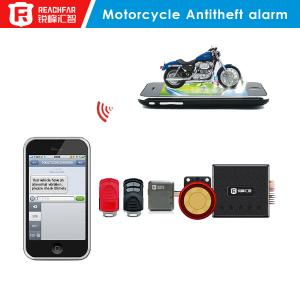 Micro Gps Transmitter Tracker Ota Gps Carmotorcycle Easy Install Gps Tracker Without Sim Card