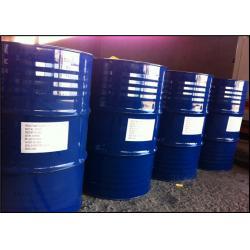 China 4685-14-7 Agricultural Pesticides Paraquat 42% TKL Organic Farming Pesticides on sale