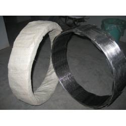 China High Carbon Steel / Stainless Steel Razor Wire ISO9001 SGS Certification on sale