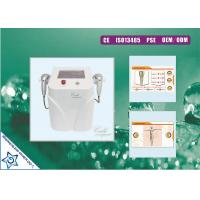 Promote Tissue Metabolism Lipolysis Cavitation Weight Loss Machine For Beauty Salon