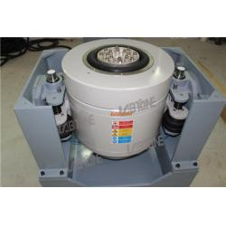 China Electronics Vibration Shaker Table Systems For Lithium Battery Safety Testing System on sale
