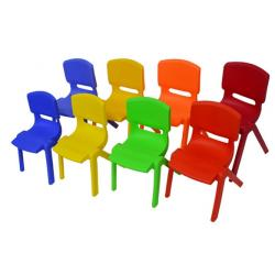 Kids Chairs Stackable Kids Chairs Stackable Manufacturers And Suppliers At E